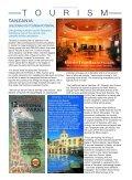 cyan mag yelo black - Hotel Sea Cliff - Page 2