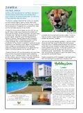 cyan mag yelo black - Hotel Sea Cliff - Page 4