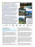 cyan mag yelo black - Hotel Sea Cliff - Page 6