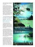 cyan mag yelo black - Hotel Sea Cliff - Page 7