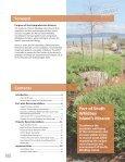 Comprehensive Scheme - Page 2