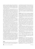 Intracellular - Page 2