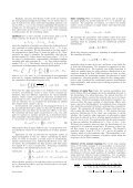 Intracellular - Page 3