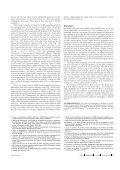 Intracellular - Page 5