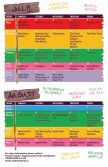 Summer PROGRAMS - Page 4
