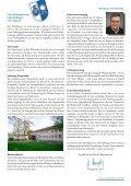 Ausgabe März 2012 - Gemeinde Bad Waltersdorf - Seite 3