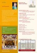 Ausgabe März 2012 - Gemeinde Bad Waltersdorf - Seite 4