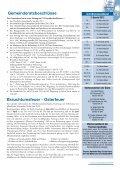Ausgabe März 2012 - Gemeinde Bad Waltersdorf - Seite 5