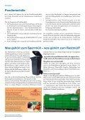 Ausgabe März 2012 - Gemeinde Bad Waltersdorf - Seite 6
