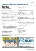 Ausgabe März 2012 - Gemeinde Bad Waltersdorf - Seite 7