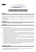Voir syllabus - Accueil UFR MIG - Page 6