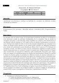 Voir syllabus - Accueil UFR MIG - Page 7