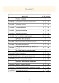 Voir syllabus - Accueil UFR MIG - Page 5