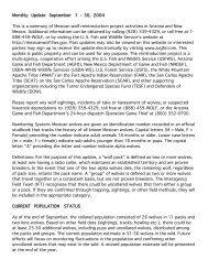 PDF document - Field Trip Earth