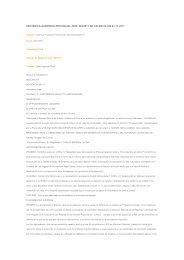 SENTENCIA AUDIENCIA PROVINCIAL NUM 949/2011 DE VALENCIA 826 23-11-2011