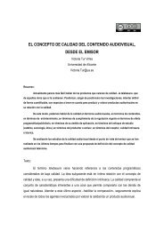Texto Completo - Blogs UA - Universidad de Alicante