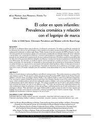1 (pdf) - Dialnet