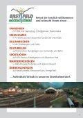 Erstfeld hat's! - Erstfeld Tourismus - Seite 3