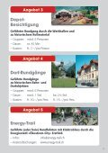 Erstfeld hat's! - Erstfeld Tourismus - Seite 5