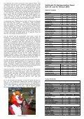 """""""SPLITTER""""– - Page 3"""