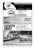 paul scheiber - SAC-Gotthard - Seite 2