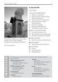paul scheiber - SAC-Gotthard - Seite 3