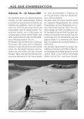 paul scheiber - SAC-Gotthard - Seite 6
