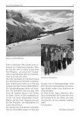 paul scheiber - SAC-Gotthard - Seite 7