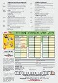 Jean-Paul Bach AG - Spezial-Angebot Juni 2007 - Seite 2