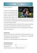 Pflege und Wartungsleitfaden - Page 2