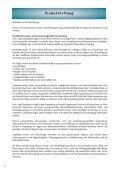 Pflege und Wartungsleitfaden - Page 6