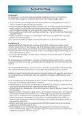 Pflege und Wartungsleitfaden - Page 7