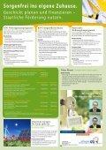 Bauen und leben in Ebermannsdorf - Page 2