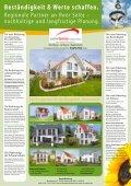 Bauen und leben in Ebermannsdorf - Page 3