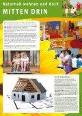 Bauen und leben in Ebermannsdorf - Page 4