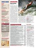 PREMIERE 11.5. UM 20 UHR START AB 20. MAI - Page 3