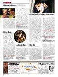 PREMIERE 11.5. UM 20 UHR START AB 20. MAI - Page 4