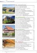 BUND-Jahrbuch - Page 2
