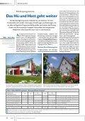 BUND-Jahrbuch - Page 4