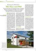 BUND-Jahrbuch - Page 5