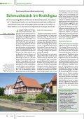 BUND-Jahrbuch - Page 6