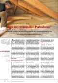 BUND-Jahrbuch - Page 7