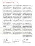 DEUTSCHER HOLZBAUPREIS 2009 - Fachbereich Architektur und ... - Page 3