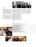 DEUTSCHER HOLZBAUPREIS 2009 - Fachbereich Architektur und ... - Page 4
