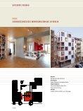 DEUTSCHER HOLZBAUPREIS 2009 - Fachbereich Architektur und ... - Page 6