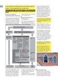 zinkgedeckten - Page 2
