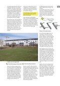 zinkgedeckten - Page 3