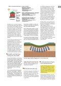zinkgedeckten - Page 5