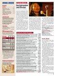 .de .dee .de - Page 3