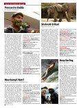 .de .dee .de - Page 4